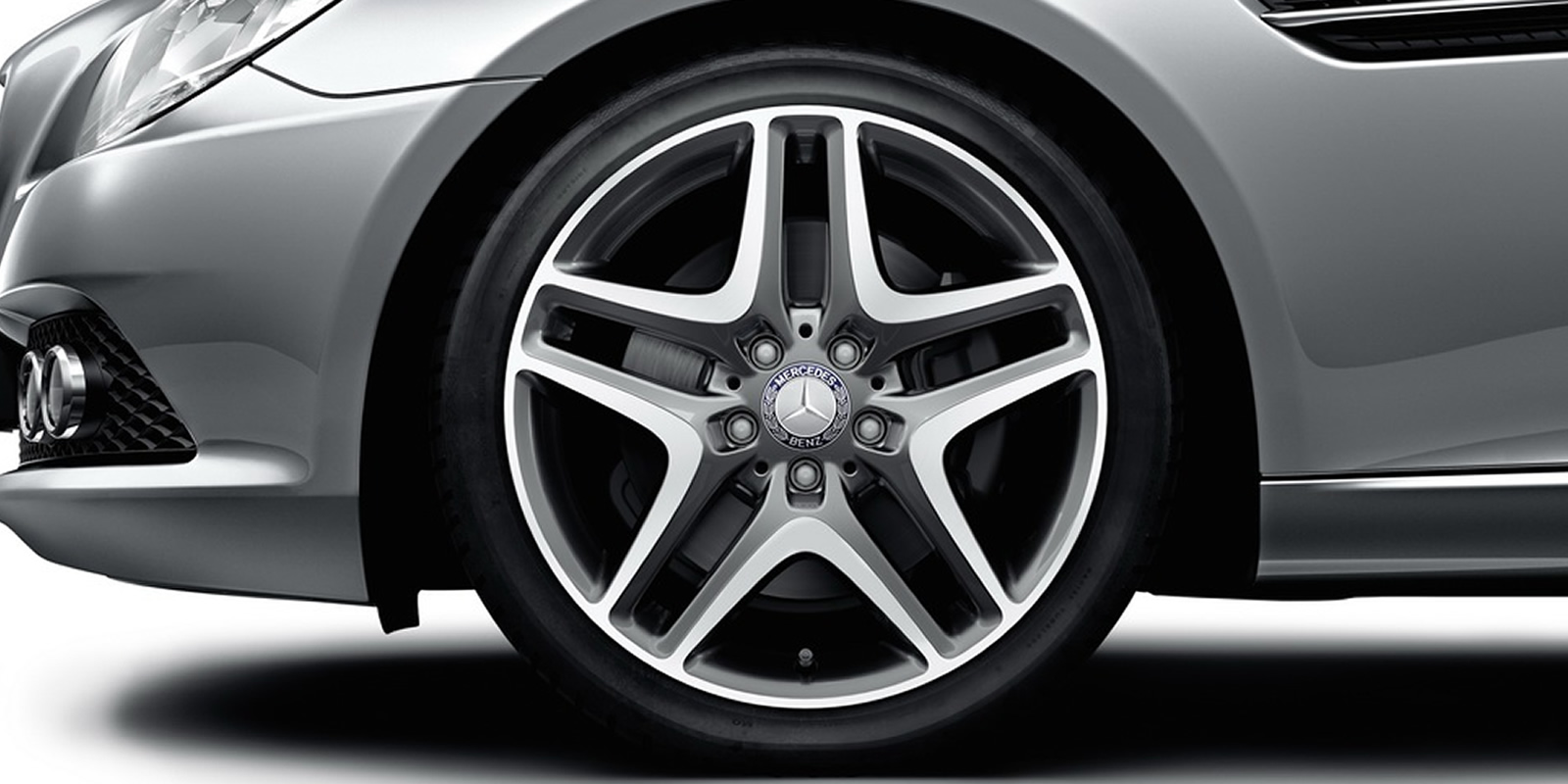 Alloy Wheel Repair Portsmouth